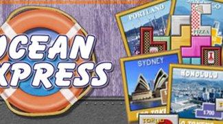 ocean express kostenlos spielen