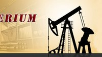 Oil Imperium