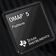 """Hat Texas Instruments einen Mobile """"Über""""-Chip in petto?"""