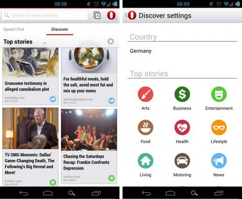 opera-mobile-discover