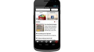 Opera: Werbung ist auf Android weit weniger effektiv als auf iOS