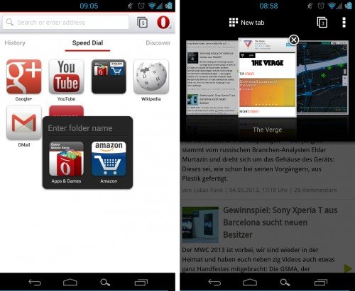 opera-mobile-speed-dial-bookmarks-tabs
