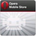 Opera Mobile Store: Noch ein App Store