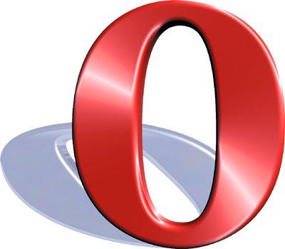 Opera für Android: Bald mit Flash und HTML 5