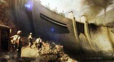 Operation Flashpoint: Red River - Allererster Trailer veröffentlicht