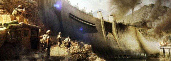 Operation Flashpoint: Red River - Neue Gameplay-Szenen