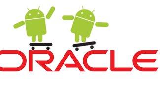 Oracle: Neue Demütigung nach Prozessniederlage gegen Google