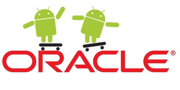Google-Geheimpapiere: Oracle legt belastendes Material gegen Android vor