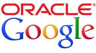Patentklagen gegen Android: Die Doppelzüngigkeit von Oracle