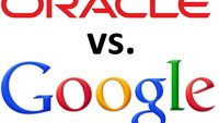 Oracle vs. Google: Bezahlte Journalisten müssen genannt werden