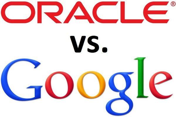Google vs. Oracle: Gerichtsurteil ohne klaren Gewinner