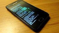 GApps für Android 5.0 Lollipop: Flashbare Google Apps-Pakete für AOSP-ROMs erschienen
