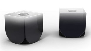 OUYA: Developer-Version für 800 Dollar vorbestellbar