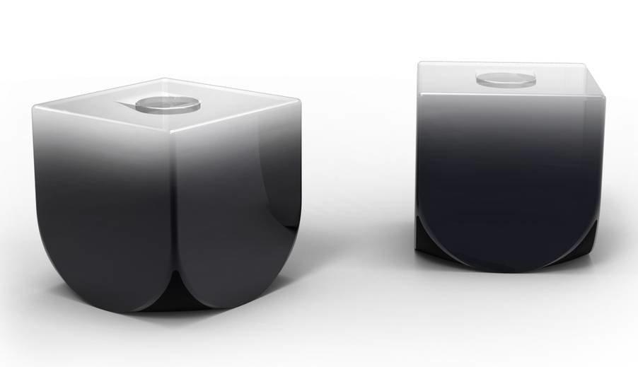 OUYA: Developer-Version für 800 Dollar vorbestellbar