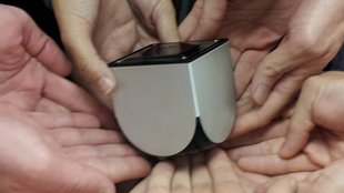 OUYA: Android-Konsole ab März, 3D-Version in Planung, Emulator-Videos