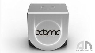 OUYA: Partnerschaft mit Mediacenter XBMC