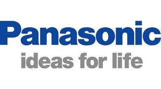 Panasonic: Android-Handys ab 2011
