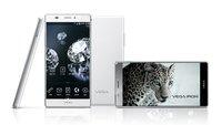 Pantech Vega Iron: Können HTC One und Samsung Galaxy S4 einpacken?