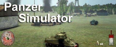 panzer spiele kostenlos deutsch