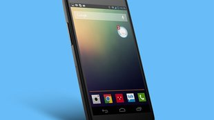 Paranoid Android: Halo-Feature bringt Multitasking im Chat Head-Stil