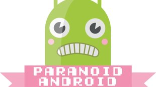 Paranoid Android: Custom ROM in neuer Version mit Dual Tile-Konzept [Video]