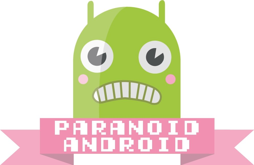 Paranoid Android: Comeback des ROM mit Android O?