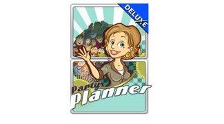 Party Planner Deluxe