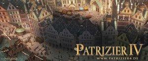Patrizier IV