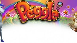Peggle: Kostenfrei über Origin erhalten