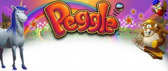 Peggle für Android ist da: Heute gratis im Amazon App Store