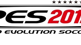 Pro Evolution Soccer 2012 3D - Konami gibt offizielles Erscheinungsdatum bekannt