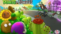 Plants vs. Zombies & Peggle: Ab Ende der Woche im Android Market [Update: Ab jetzt]