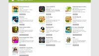 25 Cent-Apps: Tag 4 mit Cut the Rope, Camera Zoom FX, Madden NFL & mehr