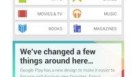 """Play Store: """"Package File Invalid""""-Fehler wird von Google untersucht [UPDATE]"""