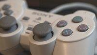 Sony Ericsson Xperia Play: Alle PSX-Games per Emulator-Hack spielen