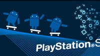 PlayStation Suite für Android: SDK im November, erste Spiele im Frühjahr 2012