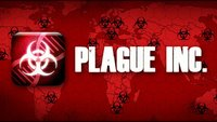 Plague Inc.: Virus-Strategie erscheint am 4. Oktober für Android