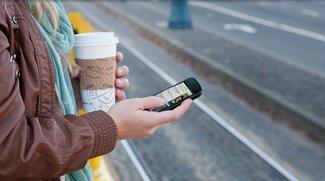 Android-Fragmentierung: Problem laut Pocket-Entwickler übertrieben