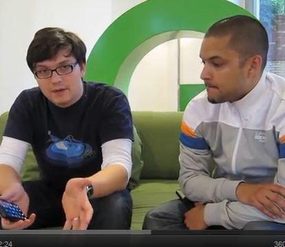 Der androidnews.de-Podcast ist wieder zurück