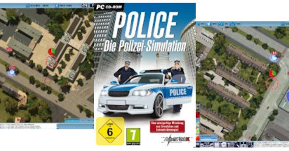 polizei simulator download vollversion kostenlos
