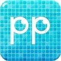 Pool Party: Instagram-Konkurrent von Google