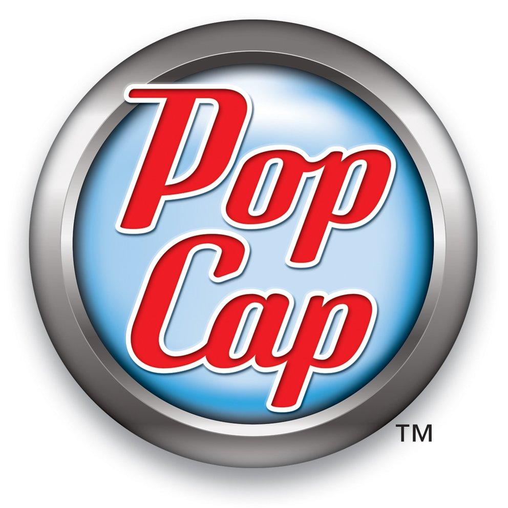 PopCap: EA kauft die Plants vs. Zombies-Macher für 750 Millionen Dollar