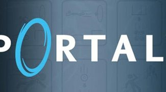 Kurioses - Dreijähriger spielt Portal und Mirror's Edge