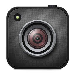 Pro Capture - Kamera-App mit Panorama-Funktion