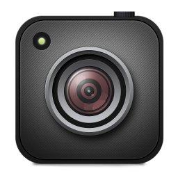 Pro Capture - Kamera-App mit Panorama-Funktion