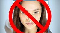 Project Glass: Vorerst keine Unterstützung für Gesichtserkennung