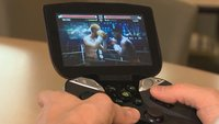 Project Shield: Real Boxing in neuem Demovideo von Nvidia gezeigt