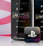 Sony bringt PlayStation-App für Android