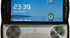 PSPhone: Neue Gerüchte um Handy-Spielkonsole von Sony Ericsson