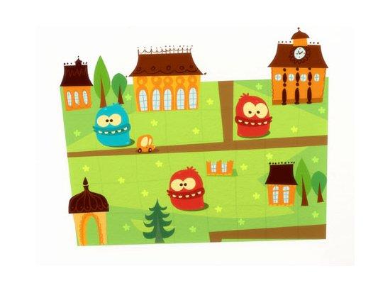 Pudding Monsters: Neues Spiel der Cut The Rope-Macher angekündigt